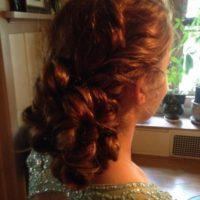 hair-style04