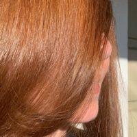hair-style05